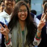 CBSE Class 10 Result 2021 Declared LIVE Updates: Over 2 Lakh Students get 90%+, Results Later for Over 16,000