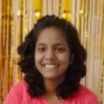 Cancer-Surviving Teen Clears Maharashtra HSC, Wants to Become Social Worker to Help Kids